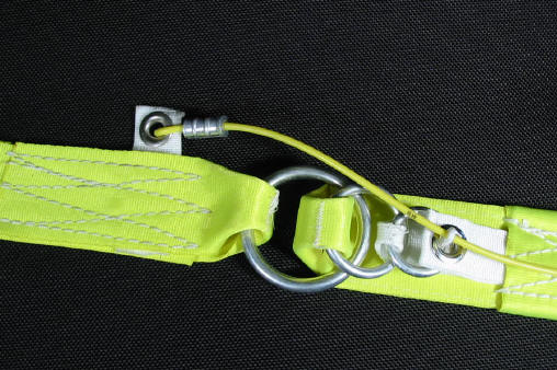 Quick Releases Amp Tie Downs